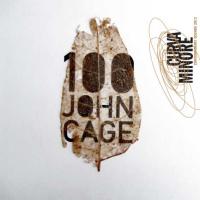 """""""Il suono dei soli - 100 John Cage"""""""