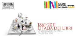 """""""1861-2011 - L'Italia dei libri"""""""
