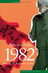 """Roberto Alajmo - """"1982"""""""