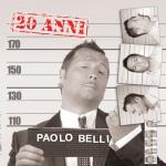 """""""20 anni Belli!"""""""