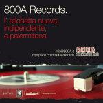 800A RECORDS