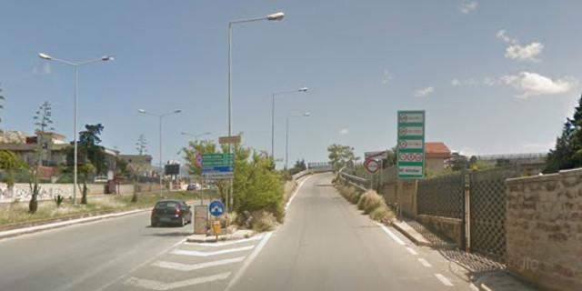 Dal 5 al 29 settembre chiusi due svincoli sull'autostrada A29