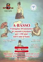 """A Basso"""