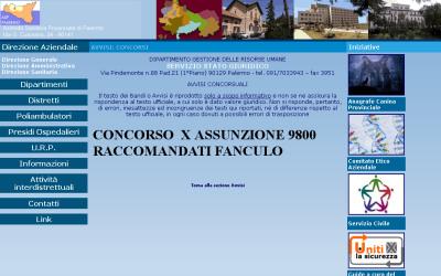 Ordine dei giornalisti di Sicilia