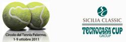 """""""ATP Challenger Palermo"""""""