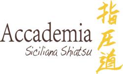 Accademia Siciliana Shiatsu