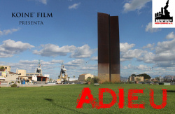 """""""Adieu"""""""