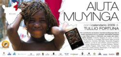 """""""Aiuta Muyinga"""""""