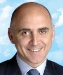Alberto Acierno