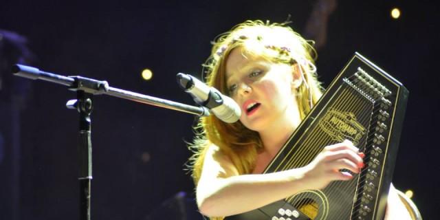 Alessandra Salerno