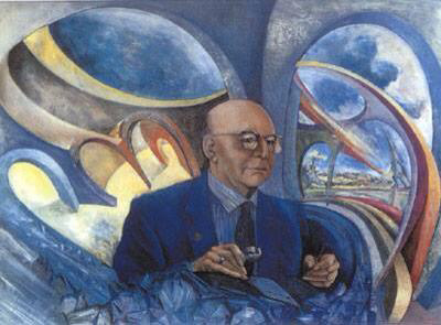 Alfredo Fiorentino