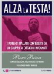 """Piero Ricca - """"Alza la testa!"""""""