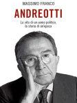 "Massimo Franco - ""Andreotti"""