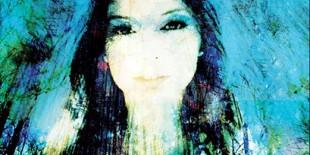 "Lavinia Pinello - ""Anima Mundi"""