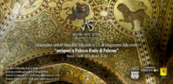 """Antiquari a Palazzo Reale"""