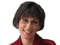 Antonella Monastra