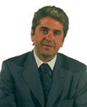 Antonello Antinoro