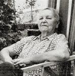 Antonietta Raphaël