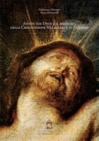"""Pierfrancesco Palazzotto e Mauro Sebastianelli - """"Anton van Dyck e il restauro della Crocifissione Villafranca di Palermo"""""""