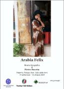 """Arabia Felix"""