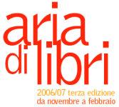 """""""Aria di libri"""""""