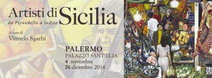 """""""Artisti di Sicilia"""""""
