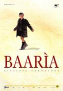 """""""Baarìa"""""""
