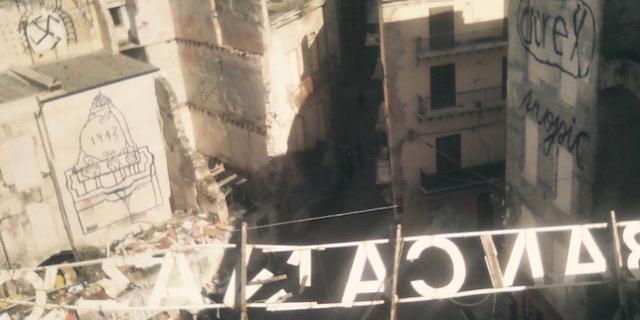 10 anni Banca Nazion Palermo