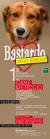 """""""Bastardo mon amour"""""""