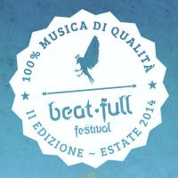 """""""Beat Full Festival"""""""