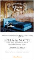 """""""Bella è la notte"""""""
