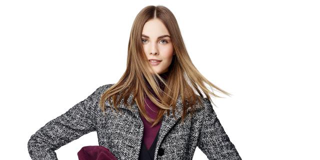 Benetton ed Elle organizzano incontro con fashion stylist per vestirsi al lavoro