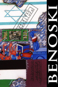 Personale di Benoski