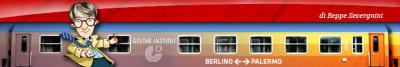 Berlino-Palermo