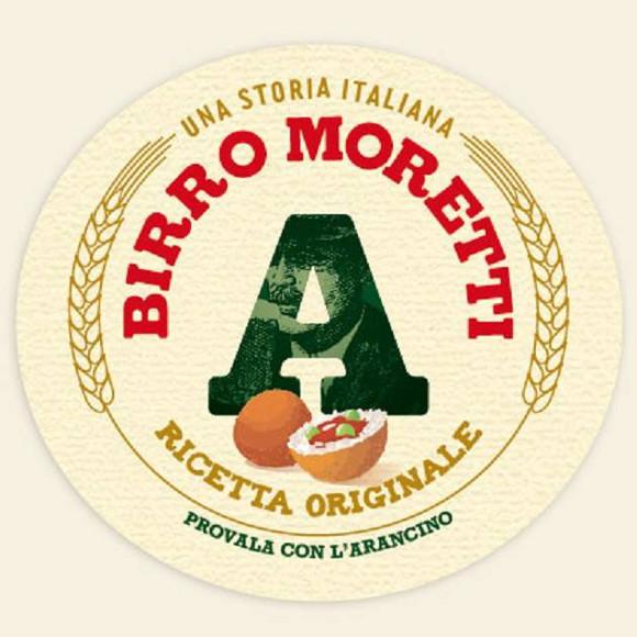 Birro Moretti
