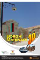 """""""Borghi marinari in 3D"""""""