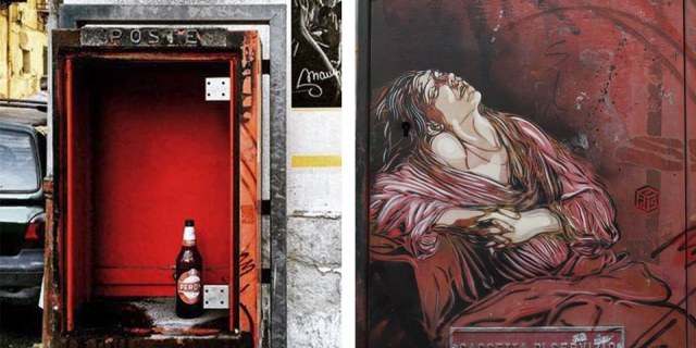 Caravaggio si è fermato a Palermo