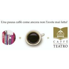 Riapre il Caffè del Teatro al Teatro Massimo