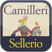 Andrea Camilleri - La Regina di Pomerania - Sellerio editore