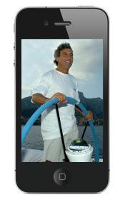 Cammarata ha l'iPhone 4, pagato da noi