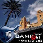 """Camp @rt Festival"""