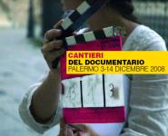 """""""Stati generali del documentario italiano"""""""