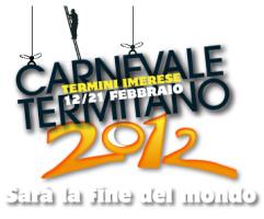 """Carnevale termitano"""