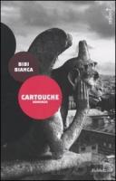 """Bibi Bianca - """"Cartouche"""""""