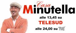 Casa Minutella