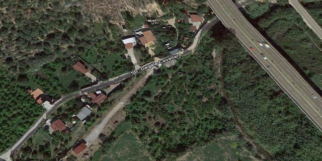 Dieci morti per il maltempo in provincia di Palermo
