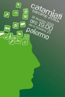 """""""Catamiati barcamp"""""""