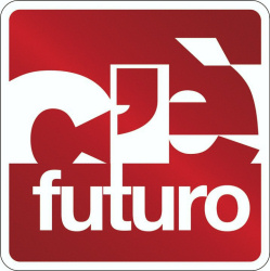 C'è futuro
