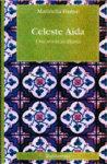 """Marinella Fiume - """"Celeste Aida"""""""