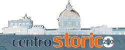 """Centro storico 2.0"""